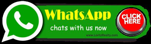 whatsapp-tombol-ydcandra